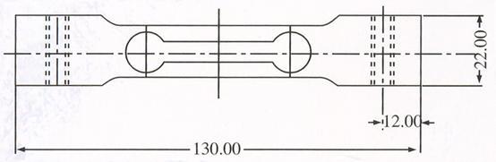 模拟电缆阻抗电路图